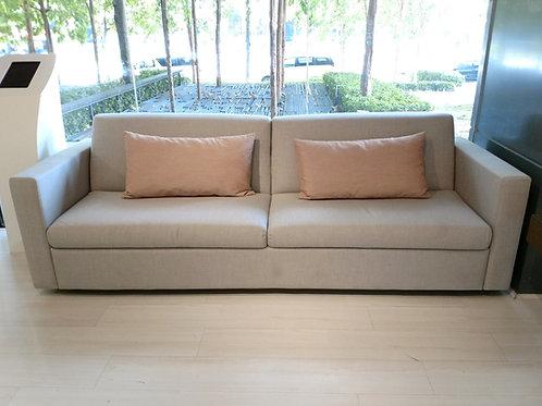 Orzo Hori Sofa Bed