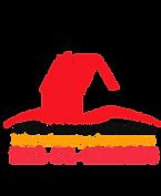 Logo_kfar shmaryahu.png