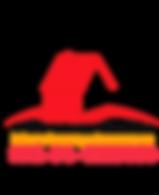 Logo_kfar shmaryahu BIg size.png