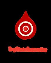 Logo_H-Pituach.png