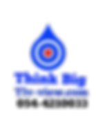 Logo_tlv small size.png