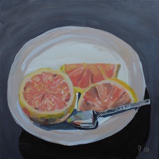 _Grapefruit Safari_.JPG