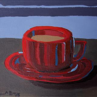 _Thin Cup_.JPG