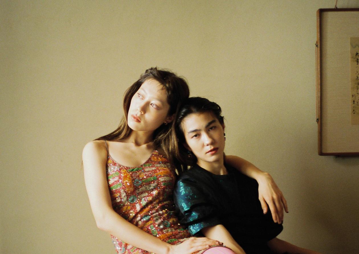 190329 Sonya & Lisa-21.jpg