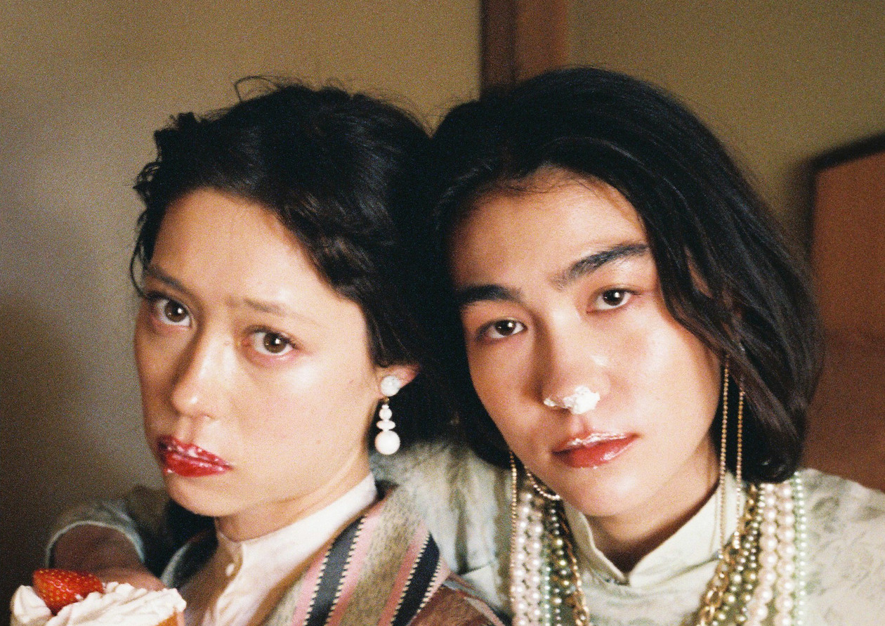190329 Sonya & Lisa-29.jpg