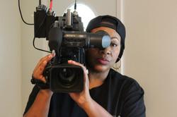 Shelia Front Camera.JPG