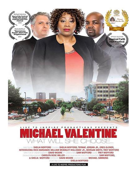 Michael Valentine poster.jpg