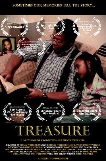 Treasure movie cover. (1).jpg