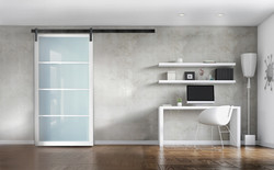 Glass-Door_DeskRooom