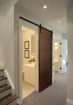 hallway-bathroom