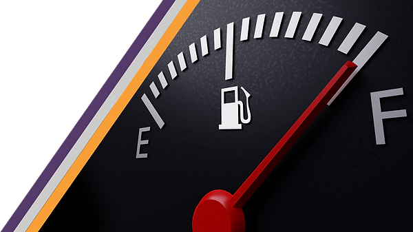 gas=up.png