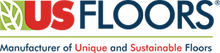 usfloors-logo.png