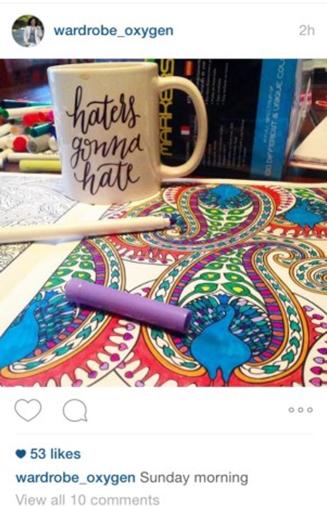 Coloring_AlisonGarySundayMorning
