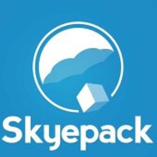 Skyepack