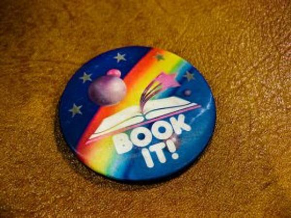 book-it-pizza-hut-pin