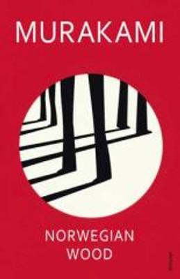 norwegian-wood uk book cover