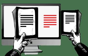 responsive-typography-reading-distance