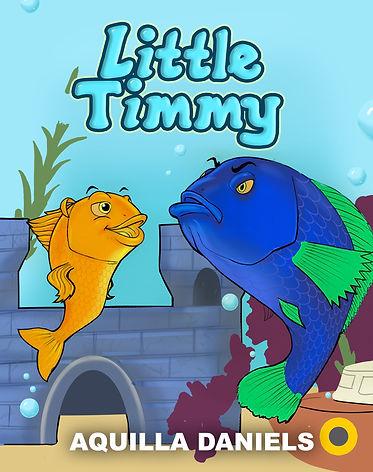 Little Timmy book.jpg