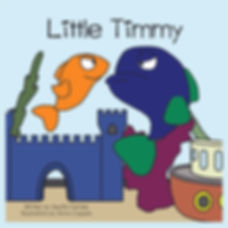 Little Timmy Cover Book.jpg