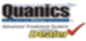 Quanics Certified Dealer Logo.png