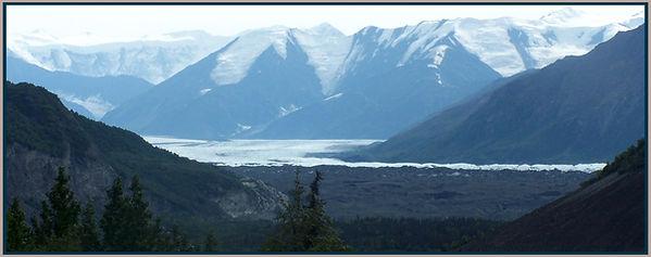 Scenic Alaska.jpg