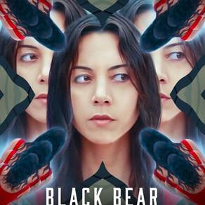 Jason's Review of Black Bear 2020 ★★★