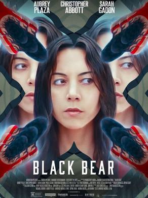 Kierre's Review of Black Bear 2020 ★★½