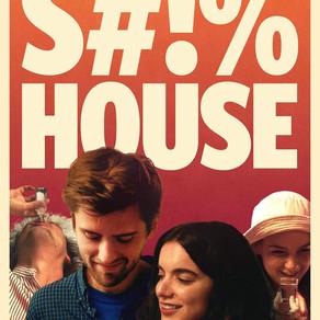 Jason's Review of Shithouse 2020 ★★★½