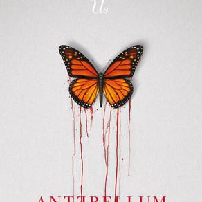 Jason's Review of Antebellum 2020 ★★★★