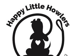 HLH.Main Logo.jpg