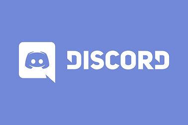discord_logo_wordmark_2400.0.jpg