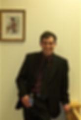 Pic9.jpg
