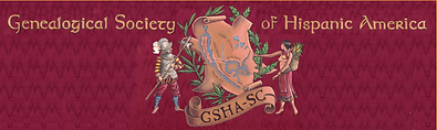 California Chapter logo.png