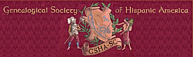 California Chapter logo.png