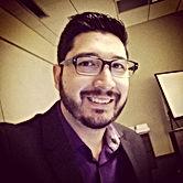 Marcus Flores.jpg