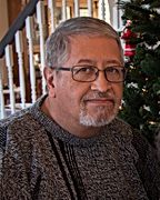 Tom J Martinez Dec 2015 (1).jpg