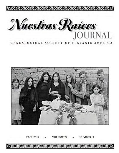 GSHA-Journal-Fall-2017-Cover.jpg