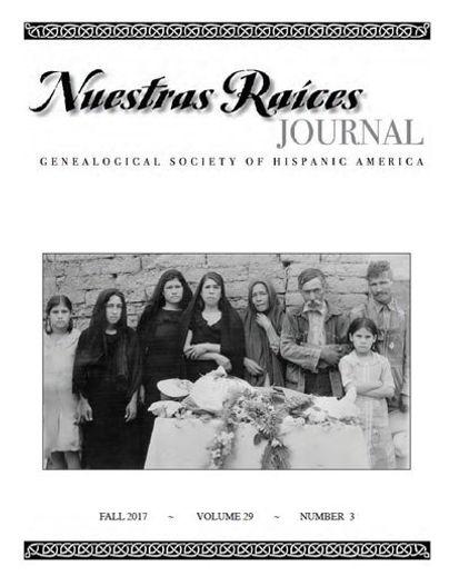 GSHA-Journal-Fall-2017-Cover.jpg