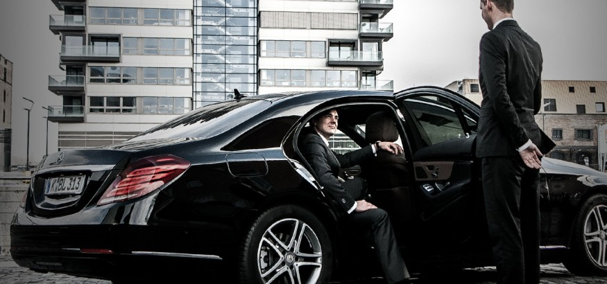 2 Significant Reasons to hire DFW black limo DFW metroplex