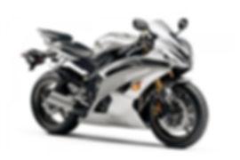 banner moto 298X191.jpg