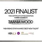 Taania wood - FINALIST IG POST.PNG