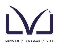 LVL Lash Lift_Storrington_West Sussex