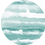 Thumbnail: Classic Button Down Shirt Eggshell Blue Wave