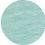 Thumbnail: Crew Neck Dress Eggshell Blue Drawstring