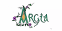 LogoArgia.webp