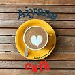aiyana-café