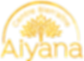 LOGO-centre-AIYANA-MONO-WEB-WORD_edited_