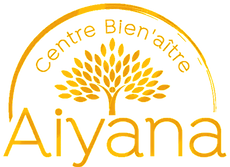 LOGO-centre-AIYANA-MONO-WEB-WORD_edited_