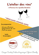 atelier des vins (1).jpg