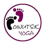 yoga oinustik.jpg